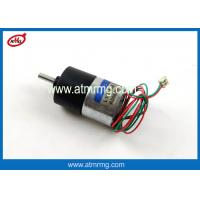 Quality Glory Talaris NMD Cashier Machine Parts NC301 Motor A006709 Parts Of Atm for sale