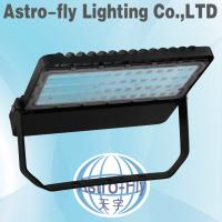 Quality 150W LED Floodlight for sale