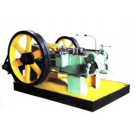 Quality High Frequency Thread Rolling Machine , Cold Press Machine OEM Service for sale