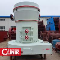 Quality YGM MTM MTW Raymond mill mineral stone grinding machine for sale for sale