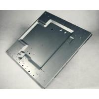 Quality Sheet Metal Stamped Cover Products for sale