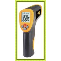 Quality 0.95 Infrared Laser Digital Thermometer Non Contact  -50 - 380 Degree HT-822 for sale