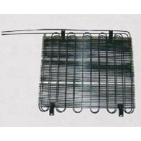 Quality Freezer Wire Tube Condenser for sale