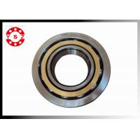 Quality Single Row Angular Contact Ball Bearing For Machine Tool Spindle 71876C / 71880C / 71884C for sale