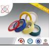 Buy cheap Mylar tape for transformer assembling from wholesalers
