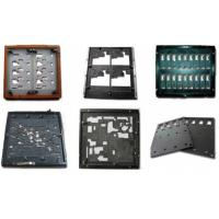 Quality Durostone Reflow Fixture Tooling Selective Soldering Pallets PCB Tooling for sale