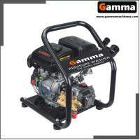 Buy cheap pressure washer PW-2000G,3HP power, 12L flow from wholesalers