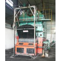 Quality Industrial Auxiliary Equipment  for sale