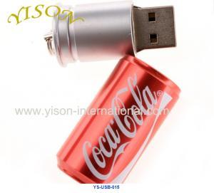 Quality USB driver USB flash USB stick carton usb flash driver  card style usb flash driver for sale