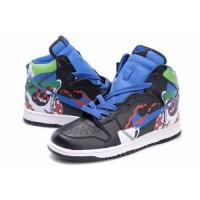 Quality Nike Dunk High Shoes for sale