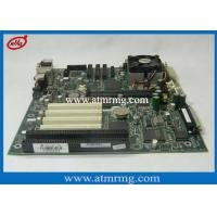 Quality Diebold ATM Parts 49207805120A 49-207805-120A diebold motherboard control board for sale