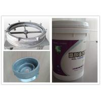 Quality Multifunctional Spary Anti Corrosion Paint for sale