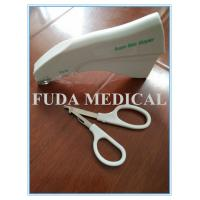 China surgical instruments /disposable skin stapler manufacturers on sale