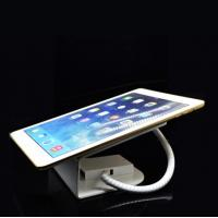 Quality COMER Anti Theft Display Devices Stands Holders Mounts for Tablet PC retail stores counter display for sale
