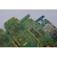 Quality 10 Layer Electronic Circuit Board Manufacturers LED PCB Boards 2 Oz PCB for sale