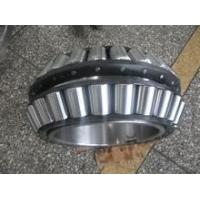 Quality Double Row Tapered Roller Bearing 352938, 352938X2 With Rolling Elements for sale