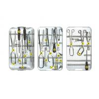 China Low Cut Design Orthopedic Surgical Instruments Stainless Steel Material on sale