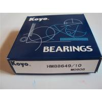 Quality 7007 DT applied in printing machines and other installations koyo Bearing for sale