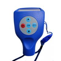Buy ACT2100 Coating Thickness Gauge at wholesale prices