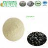 Buy cheap Diosmin EP7.0 Derivative Citrus Aurantium Extract Of Hesperidin Powder from wholesalers