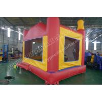 Quality Inflatable Bouncer,inflatable theme bouncer,inflatable ball pool for sale
