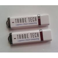 Buy cheap password protect usb China supplier from wholesalers
