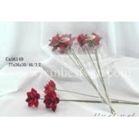 China Artificial Flower-Bouquet on sale