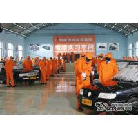 Buy cheap Auto Car Mixing Room Paint Spray Booth For Automotive Spraying and Baking from wholesalers