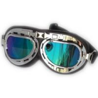 Quality good quality popular ladies goggles safety goggles for sale