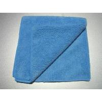 China Terry Towel on sale