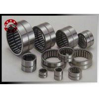 Quality High Load Capacity AXK SeriesThrust Needle Bearing Retainer Assembly for sale