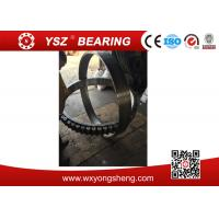 Quality Double Row Roller bearings Heavy Load Super Size 238 / 1180 For Turbine Machine for sale