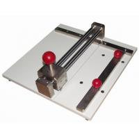 Quality Edge Crush Sample Cutter for sale