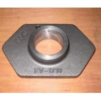 Buy Valve Parts-Steel Casting Parts at wholesale prices