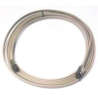 Quality FRU 41J6855/41J6856  Medium Lenght Cash drawer cable 4pin SDL Male to male Cable for sale