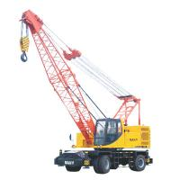 Quality Port Tyre Crane SQLY50/SQLS5004 for sale