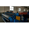 Buy cheap Hot Sale Welded Wire Mesh Machine /Welded Wire Mesh Roll Machine from wholesalers