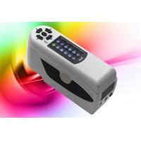 Buy 3nh NH300 8mm 8/d CIE lab color analysis chroma meter colorimeter for food price at wholesale prices