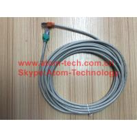 Quality Original new 1750165408  wincor parts CINEO C4060 parts  cable can-bus 5.0m 1  01750165408 for sale