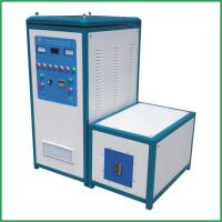 Quality High frequency induction heating machine 90KW for sale