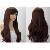 Quality Virgin 99j Curly Real Human Hair Full Lace Wigs100% Brazilian Hair Wig for sale