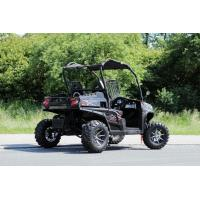 Buy Quality CE approved UTV 500CC CVT Utility vehicle Farm UTV Farmer vehicle ATV EPA standard at wholesale prices