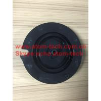 Buy ATM Machine ATM spare parts 49-201057-000B Diebold Opteva Cam 49201057000B at wholesale prices