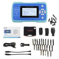 Quality KD900 Remote Maker the Best Tool for Remote Control World KD900 Smart Online for sale