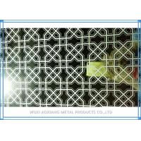 Quality PVD Coating / Coloured Cold Rolled Stainless Steel Sheet 201 for Decoration for sale