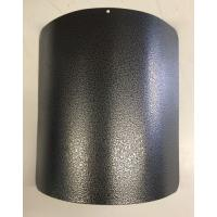 Thermosetting Epoxy Polyester Resin Radiator Furniture Powder Coating