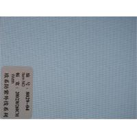 600D*600D Polyester roller blinds fabric/ Polyester blinds fabric