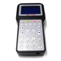 China Obd2 Ck100 Car Key Programmer Sbb V37.01 The Latest Generation on sale