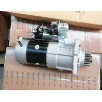 Quality STARTER, Truck Starter, Howo Starter, Truck Howo,TRUCK ENGINE PARTS for sale
