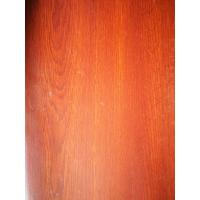 Quality 45Gram High Glossy Wood Grain Print Paper for sale